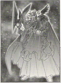 Saint Seiya Next Dimension : la suite canonique de Saint Seiya - Page 5 251px-Optimized_image_3c7fecd2