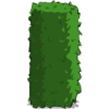 Tall Hedge-icon