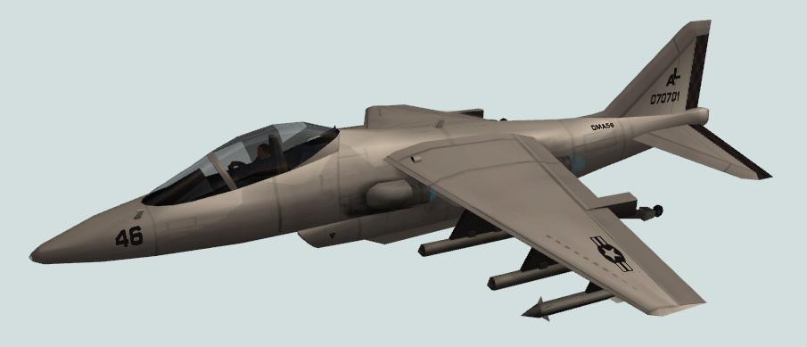 Hydra-GTASA-inflight.jpg