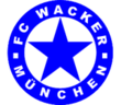 Wacker mnchen logo.png