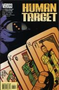 Human Target Vol 2 11