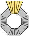 Rangabzeichen Chief Petty Officer 2280er bis 2350er