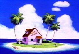 Kame House2