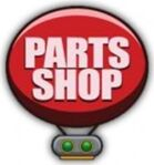 Fantasyzone-parts shop