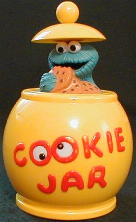 IllcoCookieFrictionToy