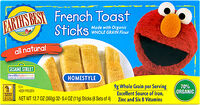 EBFrenchToastSticks
