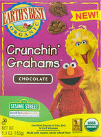 EBChocolateCrunchingGrahams