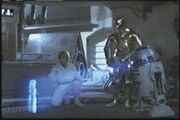 R2-d2-princess-leia-hologram