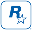 Rockstar Leeds Logo