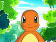 EE05 Charmander