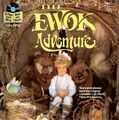 Ewok Adventure.jpg