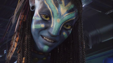 Neytiri 16