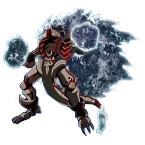 Abecedario Digimon! - Página 19 ShineGreymon_Ruin_Mode