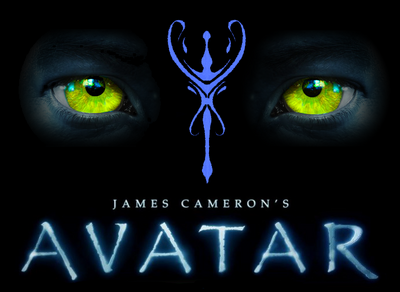 Avatar Logo copy