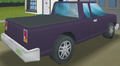 Pickup Truck (rear).png