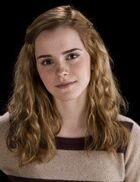 Hermione123