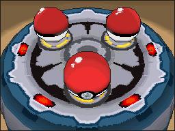 Guía Pokémon Oro HeartGold y Plata SoulSilver Gu%C3%ADa_HGSS_-_005