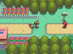 Guía Pokémon Oro HeartGold y Plata SoulSilver Gu%C3%ADa_HGSS_-_014a