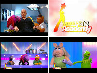 MuppetsTV-Episode01-04