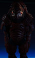 Heavy-krogan-Mercenary.png