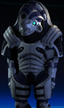 Heavy-krogan-Explorer.png
