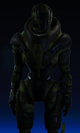 Medium-turian-Mantis
