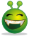 41px-Smiley green alien