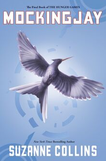 MockingjayCover