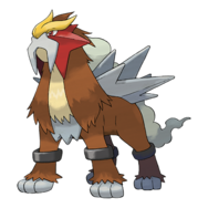 188px-244Entei.png