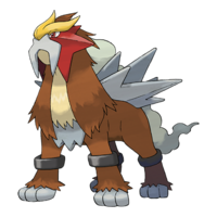 244Entei