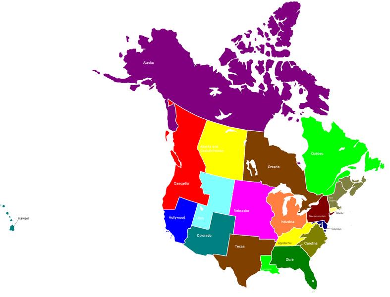 world map outline blank. world map outline blank