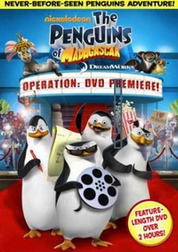 Operation dvd premiere (original)