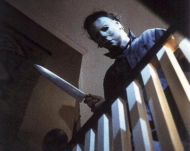 http://images2.wikia.nocookie.net/__cb20100214003839/villains/images/9/93/Michaelmyers2.jpg