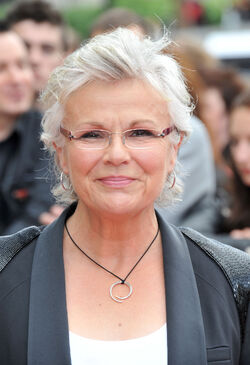 Julie-walters-030407