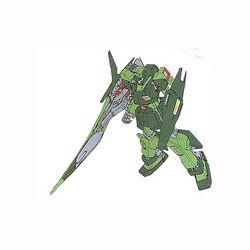 Msa-003-cannon.jpg