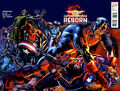 Captain America Reborn Vol 1 5 Full Cover.jpg