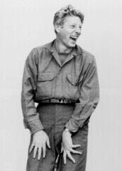 Danny Kaye