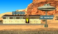 Muchos misterios y Easter Eggs de GTA San Andreas