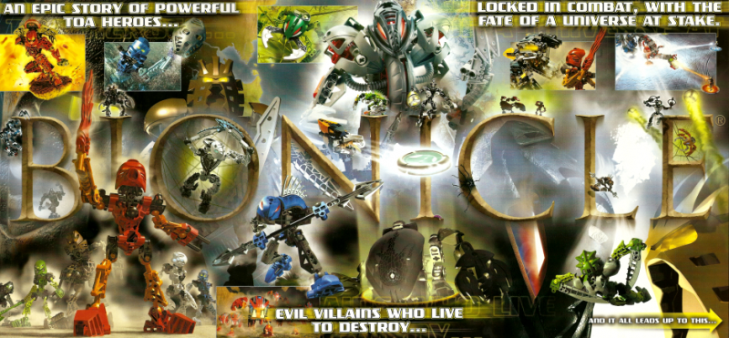 800px-2001-2007 Poster