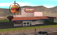 Gta+4+burger+shot+locations+map
