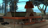 WellStackedPizza-GTASA-Montgomery-exterior