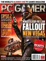 PC Gamer US March 2010.jpg