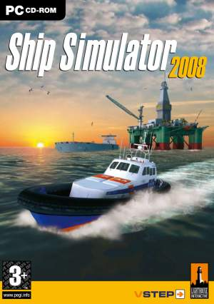 Shipsim2008