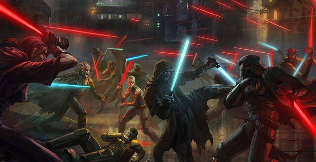 640px-Great_War_Jedi_vs_Sith.jpg