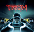 Tron legacy wiki.jpg