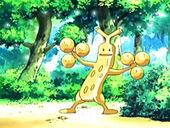 Pokemon shiny 170px-EP450_Sudowoodo_brillante