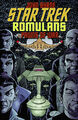 Romulans tpb cover.jpg