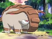 Pokemon shiny 170px-EP391_Donphan_brillante