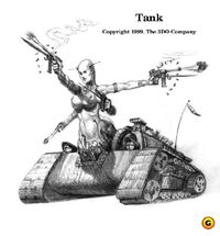 TankConceptArt