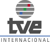 TVE Internacional original